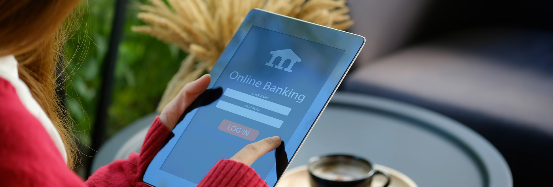 Banking, payments, open banking